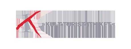 Kult-Turist-ITH Kft.