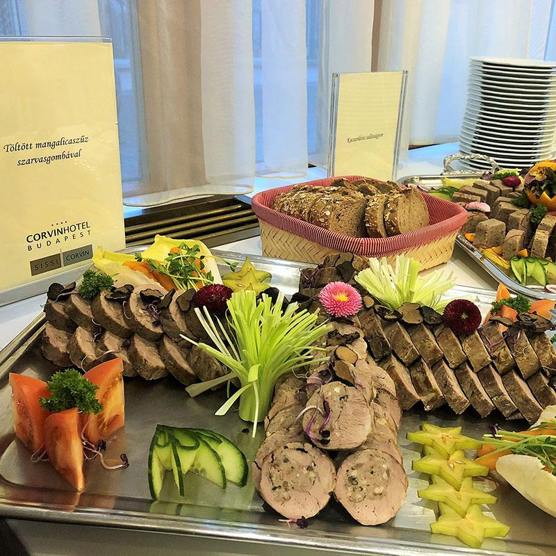 http://kultturist.hu/new/wp-content/uploads/2019/08/catering-kult-turist-ith-budapest.jpg