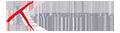 http://kultturist.hu/new/wp-content/uploads/2019/08/kult-turist-ith-logo.png