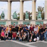 http://kultturist.hu/new/wp-content/uploads/2019/08/panatlantic-kult-turist-ith-budapest-160x160.jpg