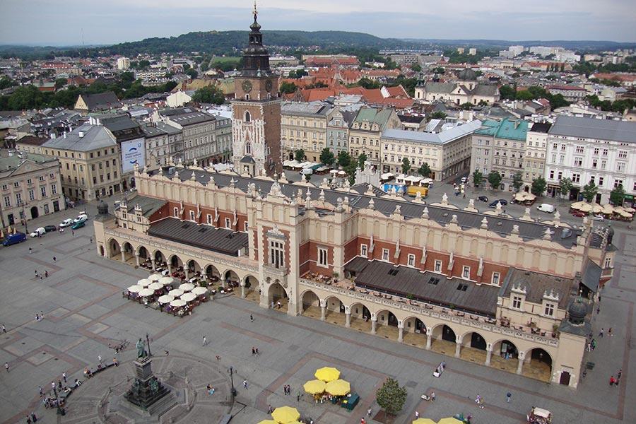company-profile-kult-turist-ith-budapest-5