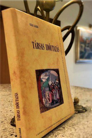 http://kultturist.hu/new/wp-content/uploads/2019/09/tarsas-idoutazas-ith-hungary-320x480.jpg