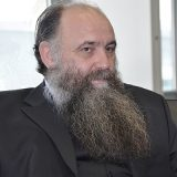 http://kultturist.hu/new/wp-content/uploads/2019/10/istvan-monok-university-professor-160x160.jpg