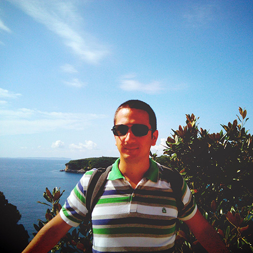 http://kultturist.hu/new/wp-content/uploads/2019/11/srdjan-boskovic-kult-turist-ith-expert.jpg