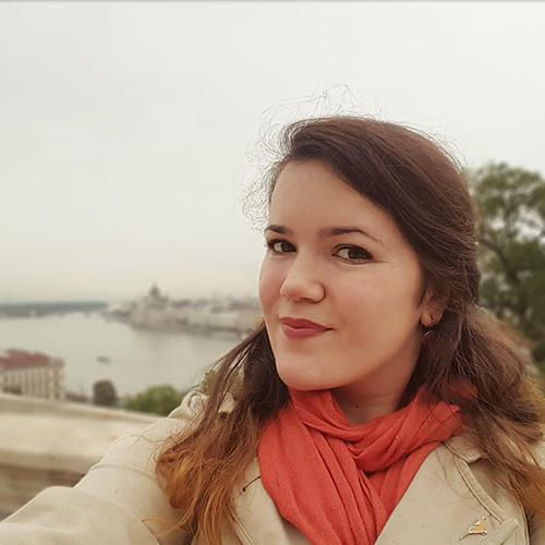http://kultturist.hu/new/wp-content/uploads/2019/11/viktoria-barazsuly-kult-turist-ith-expert.jpg