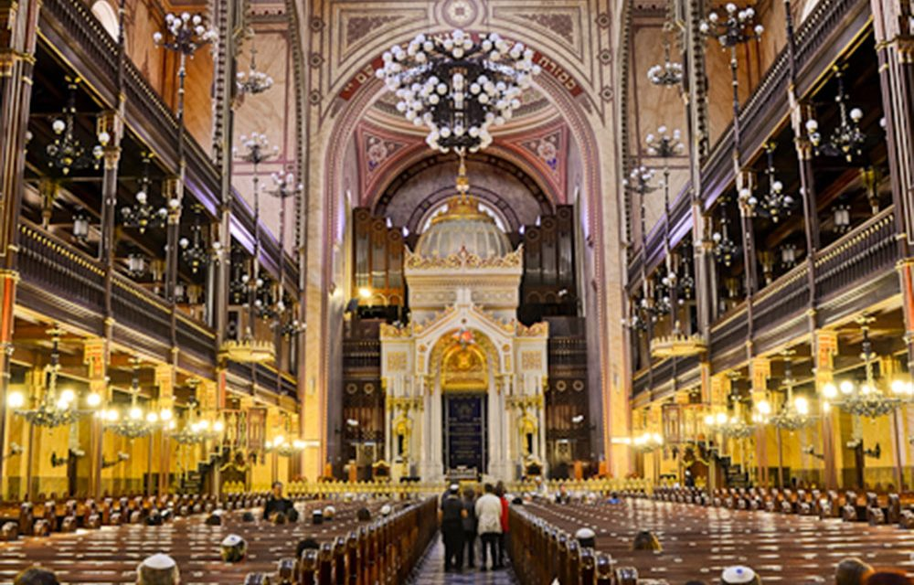 https://kultturist.hu/new/wp-content/uploads/2019/08/jewish-heritage-in-cei-kult-turist-budapest-1000x640.jpg
