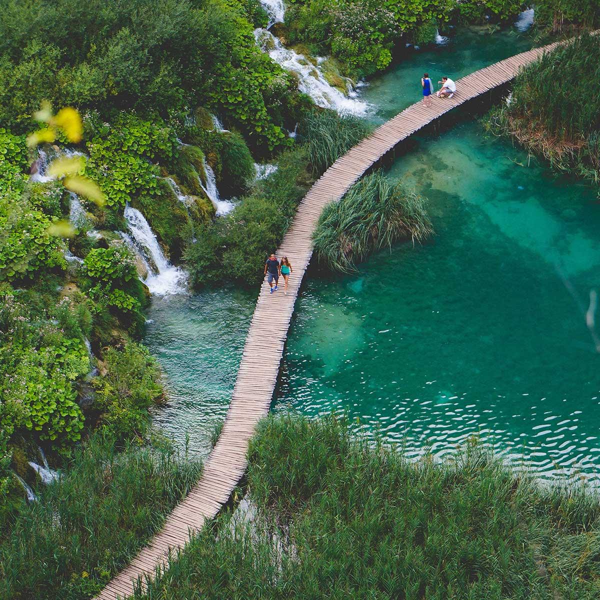 https://kultturist.hu/new/wp-content/uploads/2019/08/kult-turist-ith-croatia.jpg