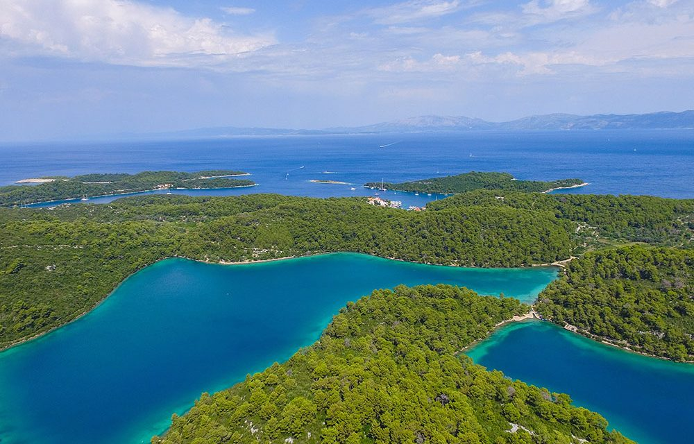 https://kultturist.hu/new/wp-content/uploads/2019/08/kult-turist-ith-the-adriatic-croatia-1000x640.jpg