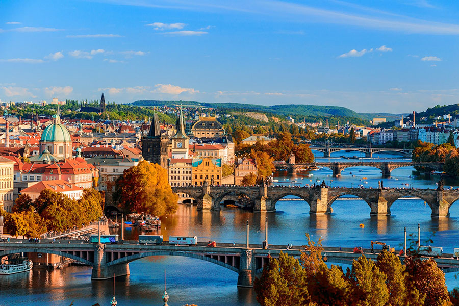 company-profile-kult-turist-ith-budapest-3