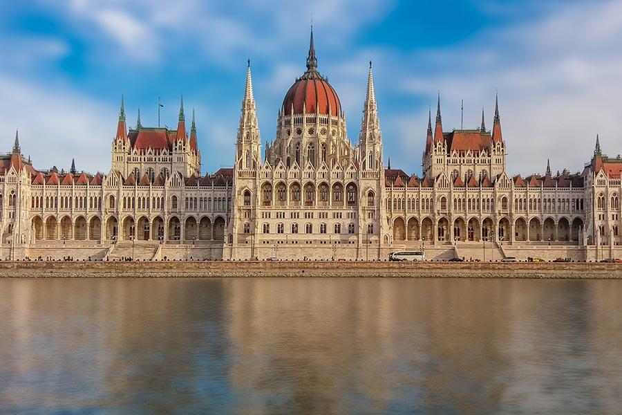 company-profile-kult-turist-ith-budapest-6