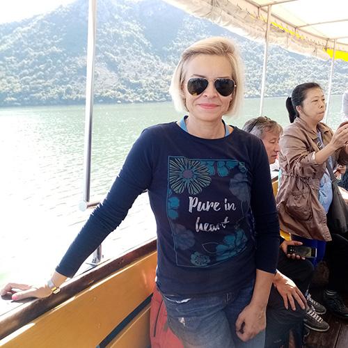 https://kultturist.hu/new/wp-content/uploads/2019/11/sandra-pozgaj-kult-turist-ith-expert.jpg